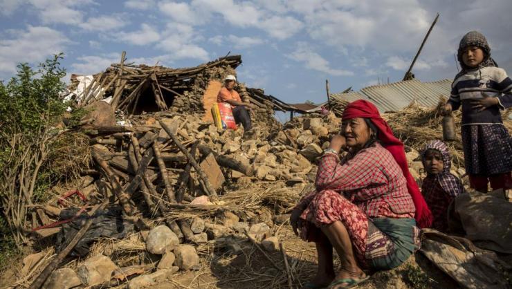 2015-04-28t022709z_381078385_gf10000075461_rtrmadp_3_quake-nepal_0